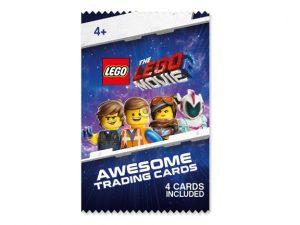 5005796 officiele lego winkel nl