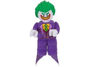 de lego batman film de joker minifiguur van zachte stof 853660