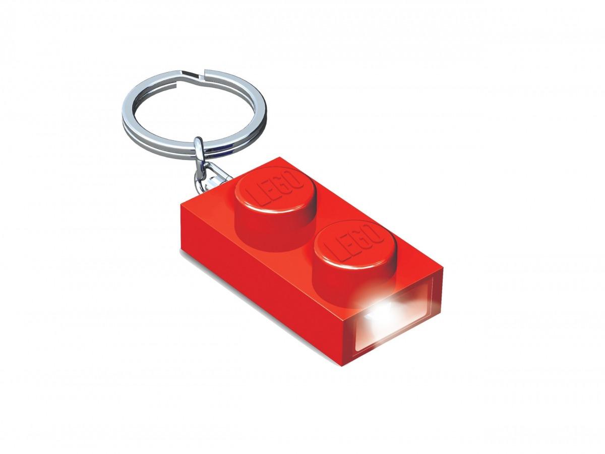 lego 1x2 red brick key light 5004264 scaled