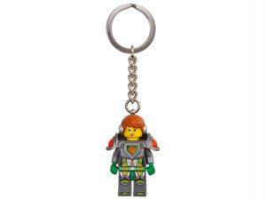 lego aaron sleutelhanger 853520