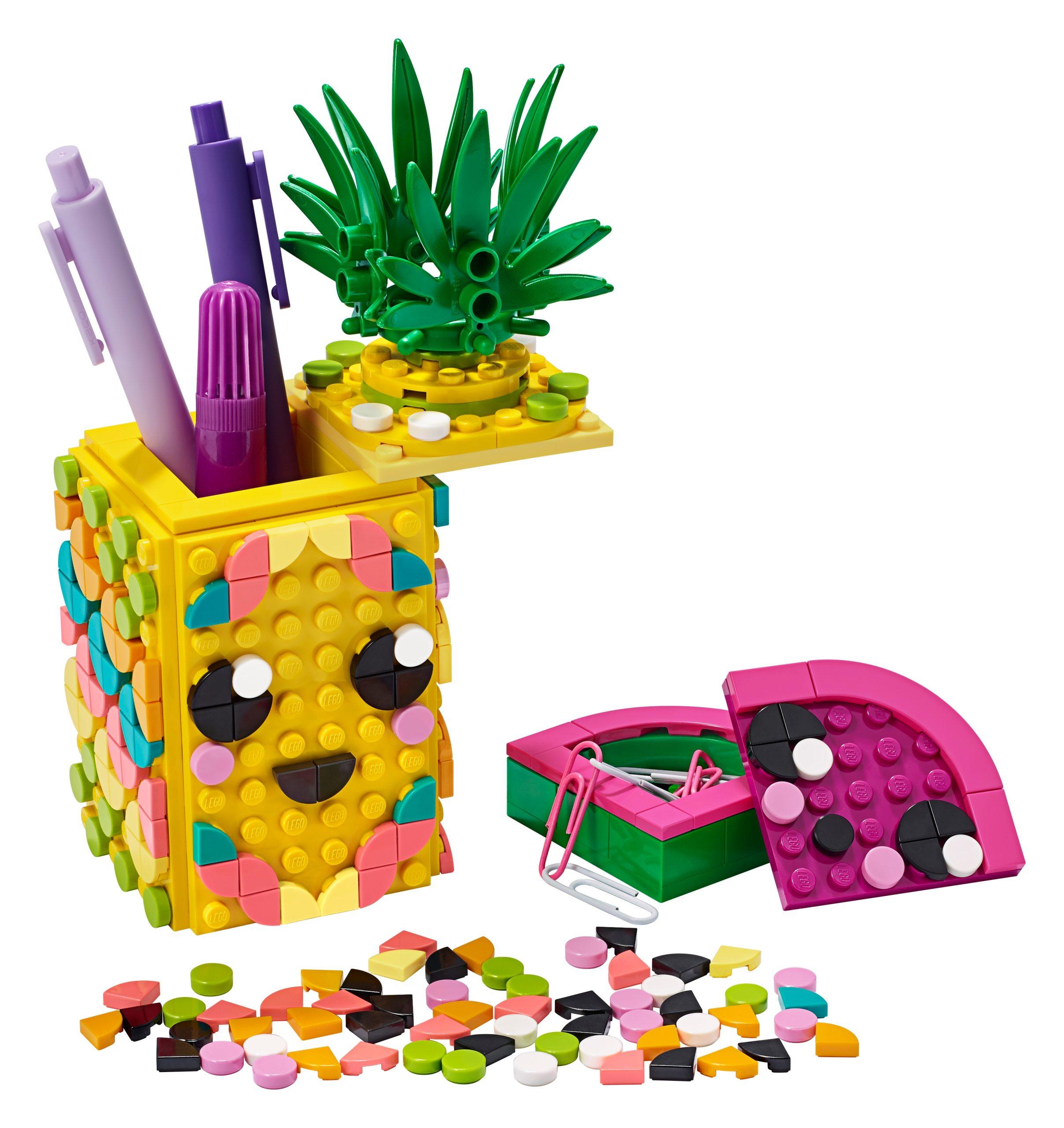 lego ananas pennenbakje 41906 scaled