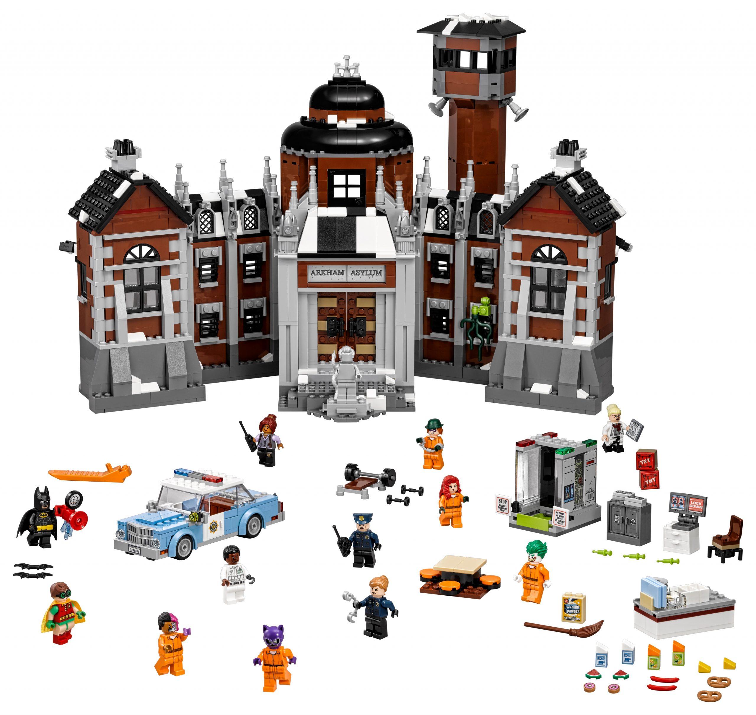 lego arkham asylum 70912 scaled