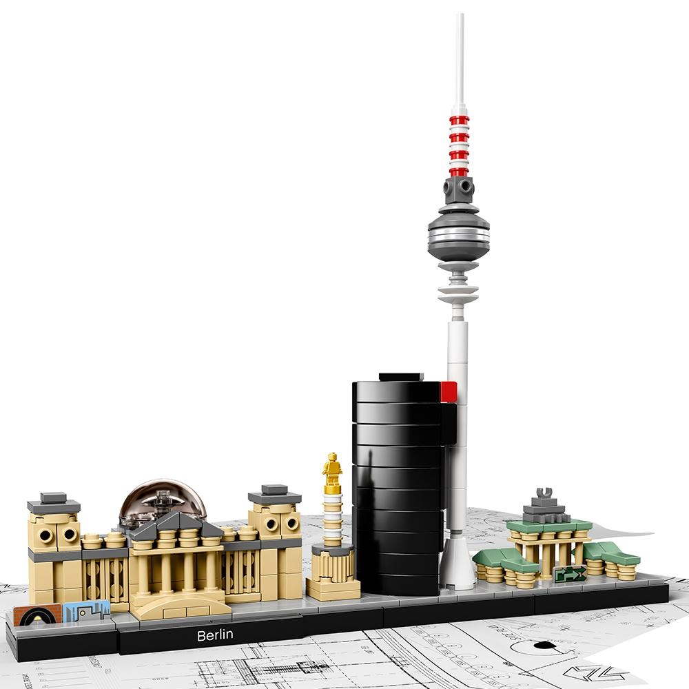 lego berlijn 21027
