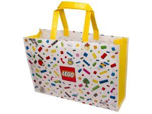 lego boodschappentas 853669