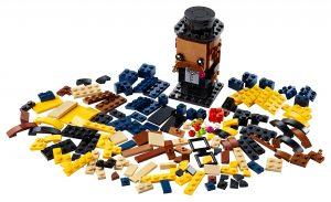 lego bruidegom 40384