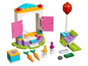 lego cadeauwinkel 41113