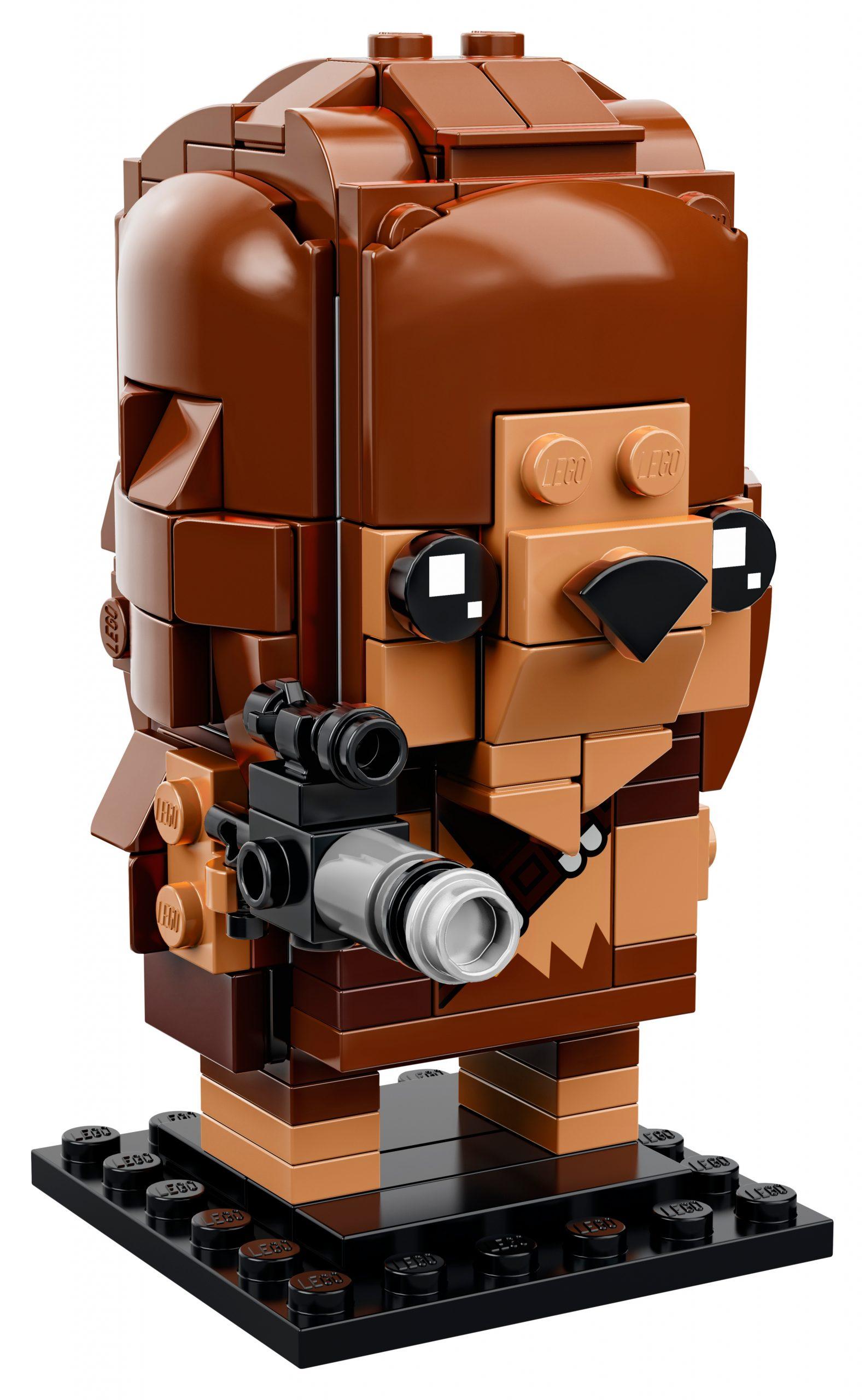 lego chewbacca 41609 scaled