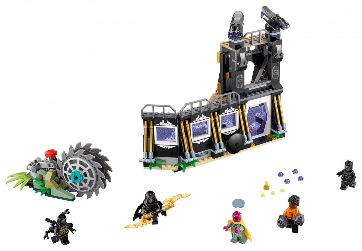 lego corvus glaive thresheraanval 76103 scaled