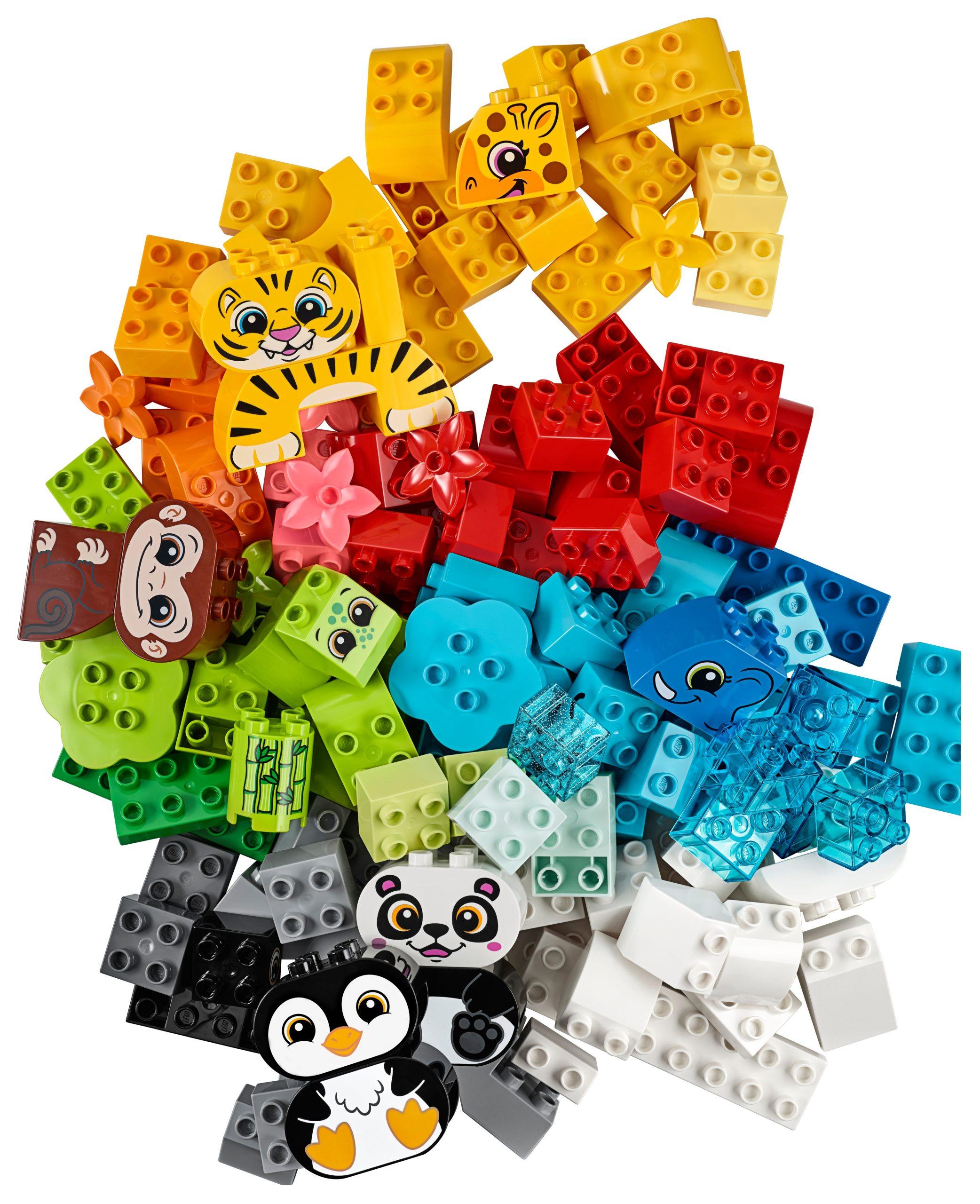 lego creatieve dieren 10934 scaled