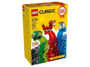 lego creatieve doos 10704