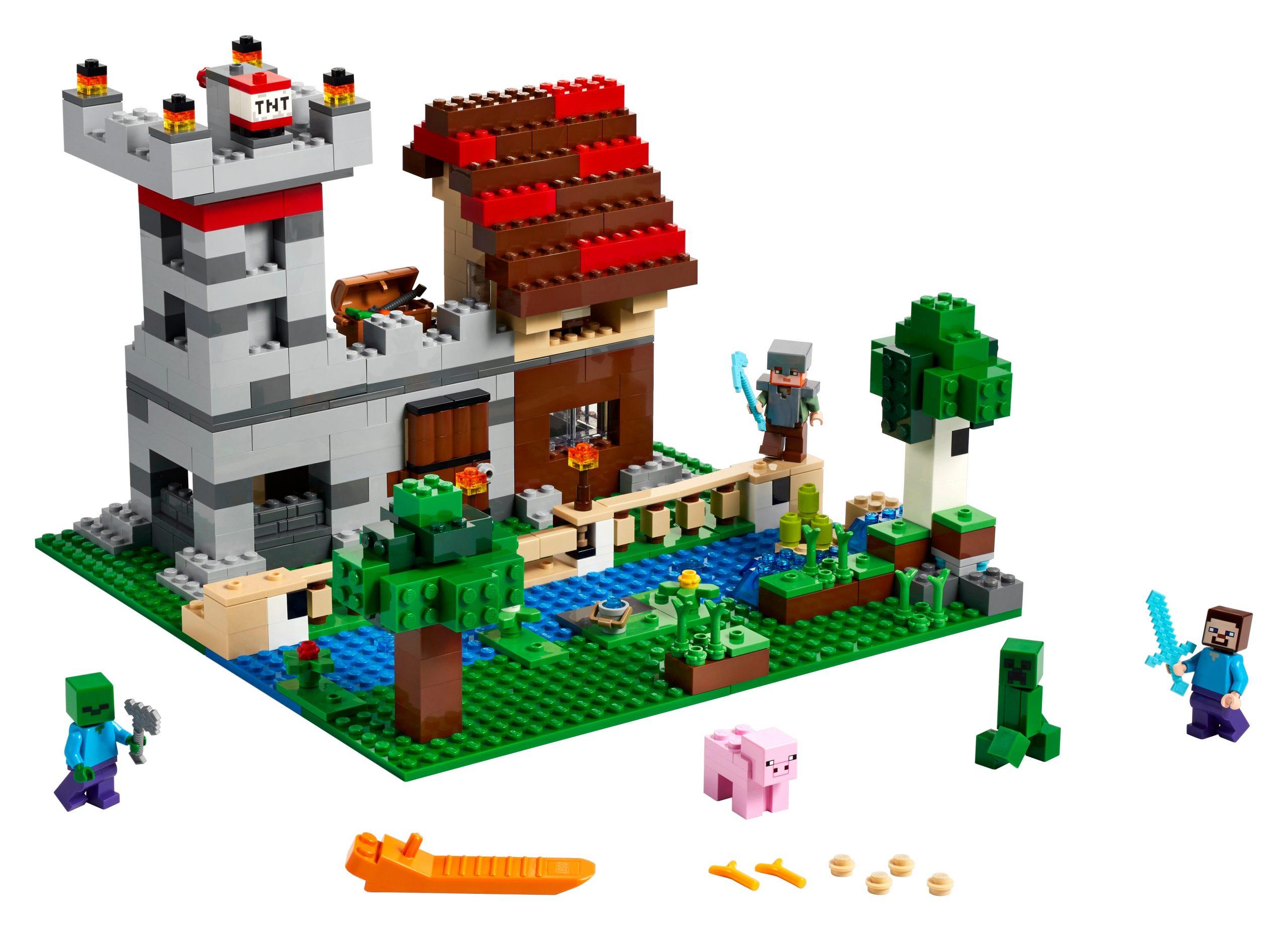 lego de crafting box 3 0 21161 scaled