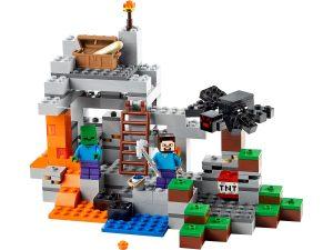 lego de grot 21113