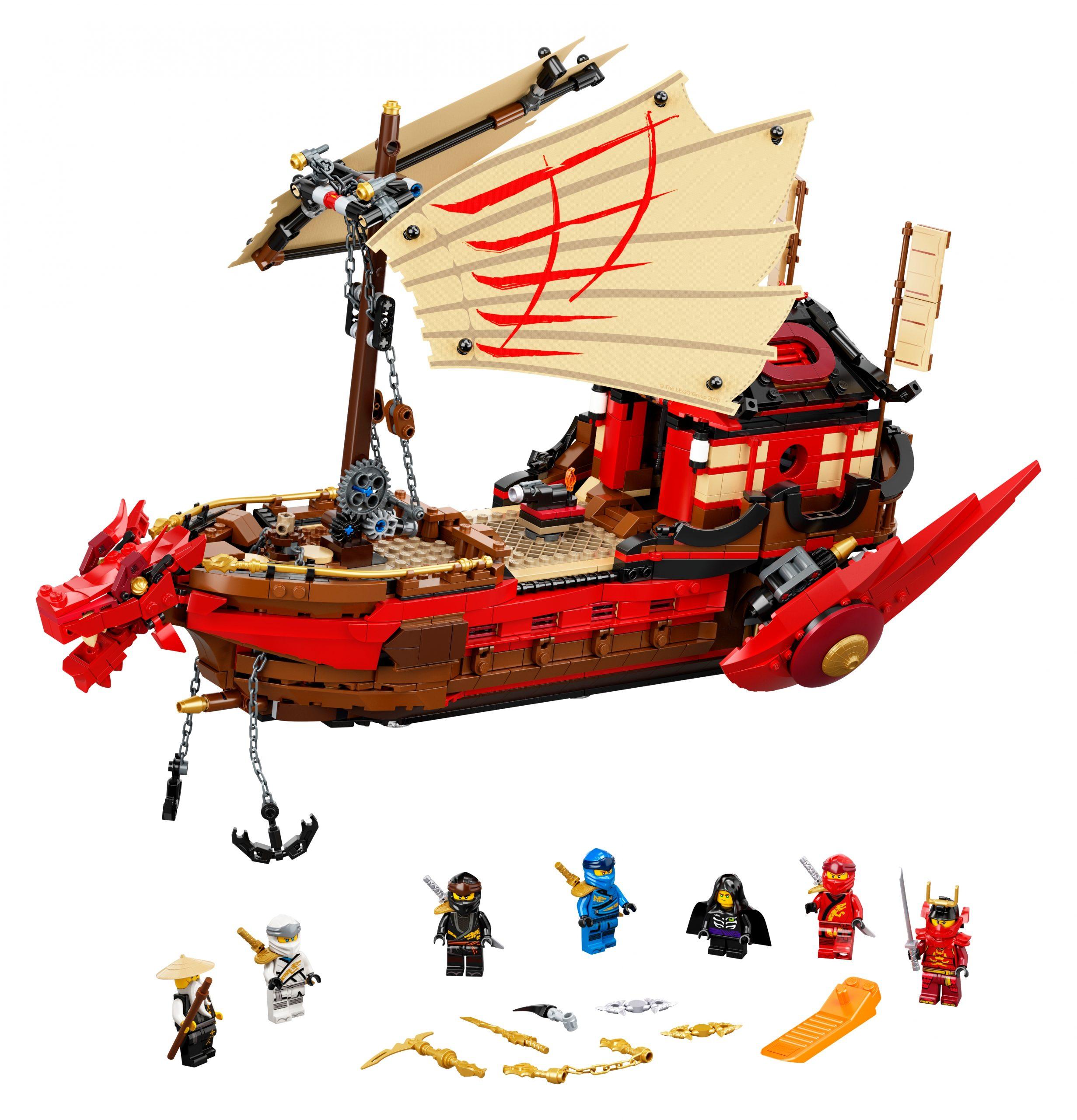 lego destinys bounty 71705 scaled