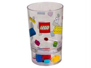 lego drinkbeker 853665