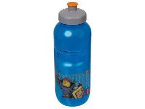 lego drinkfles 853517