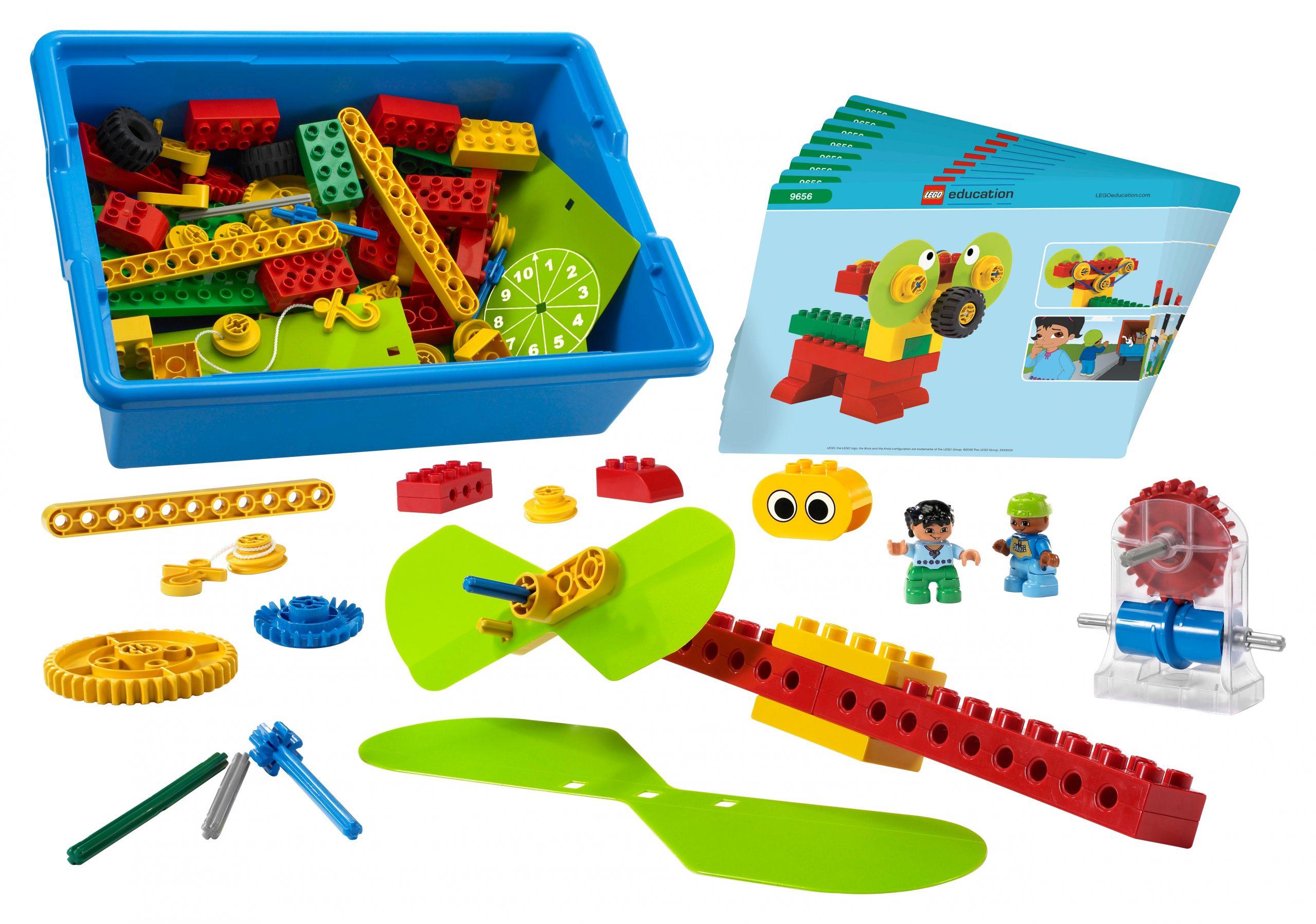 lego eenvoudige machines set 9656 scaled
