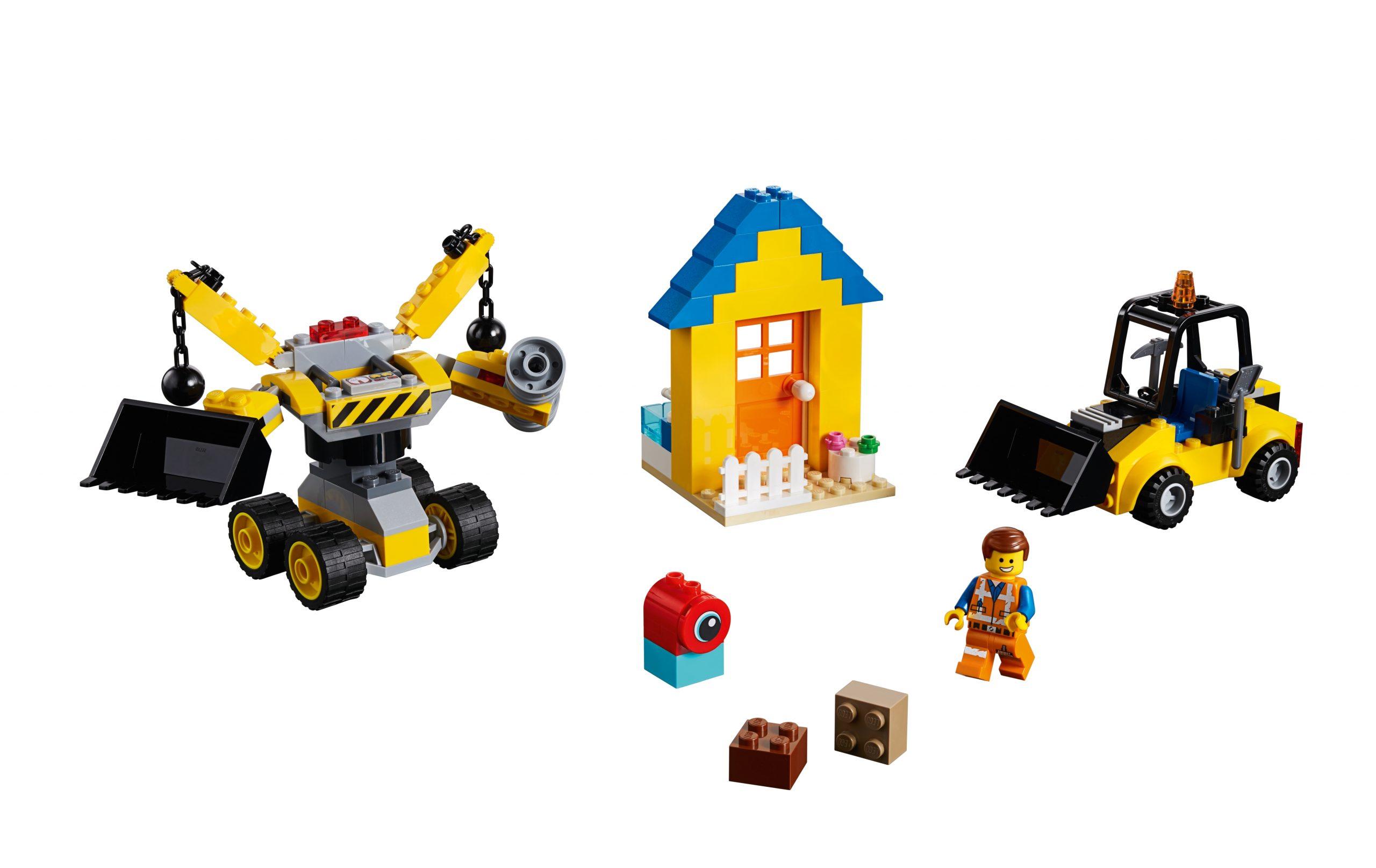 lego emmets bouwdoos 70832 scaled
