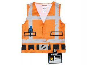 lego emmets bouwvakkersvest 853869