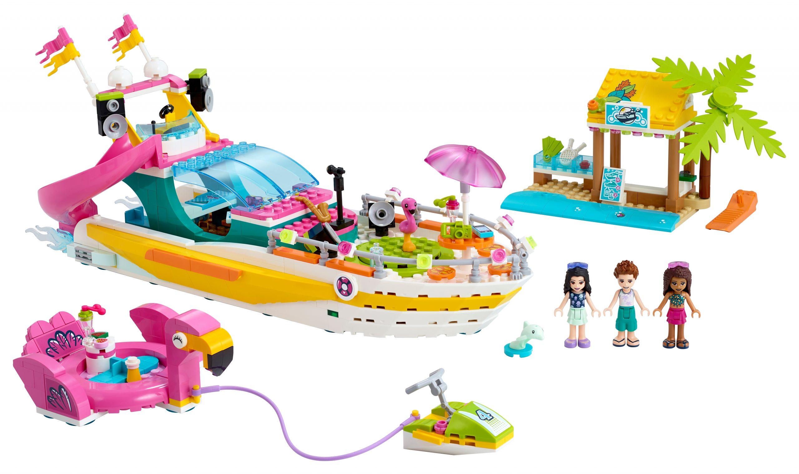 lego feestboot 41433 scaled