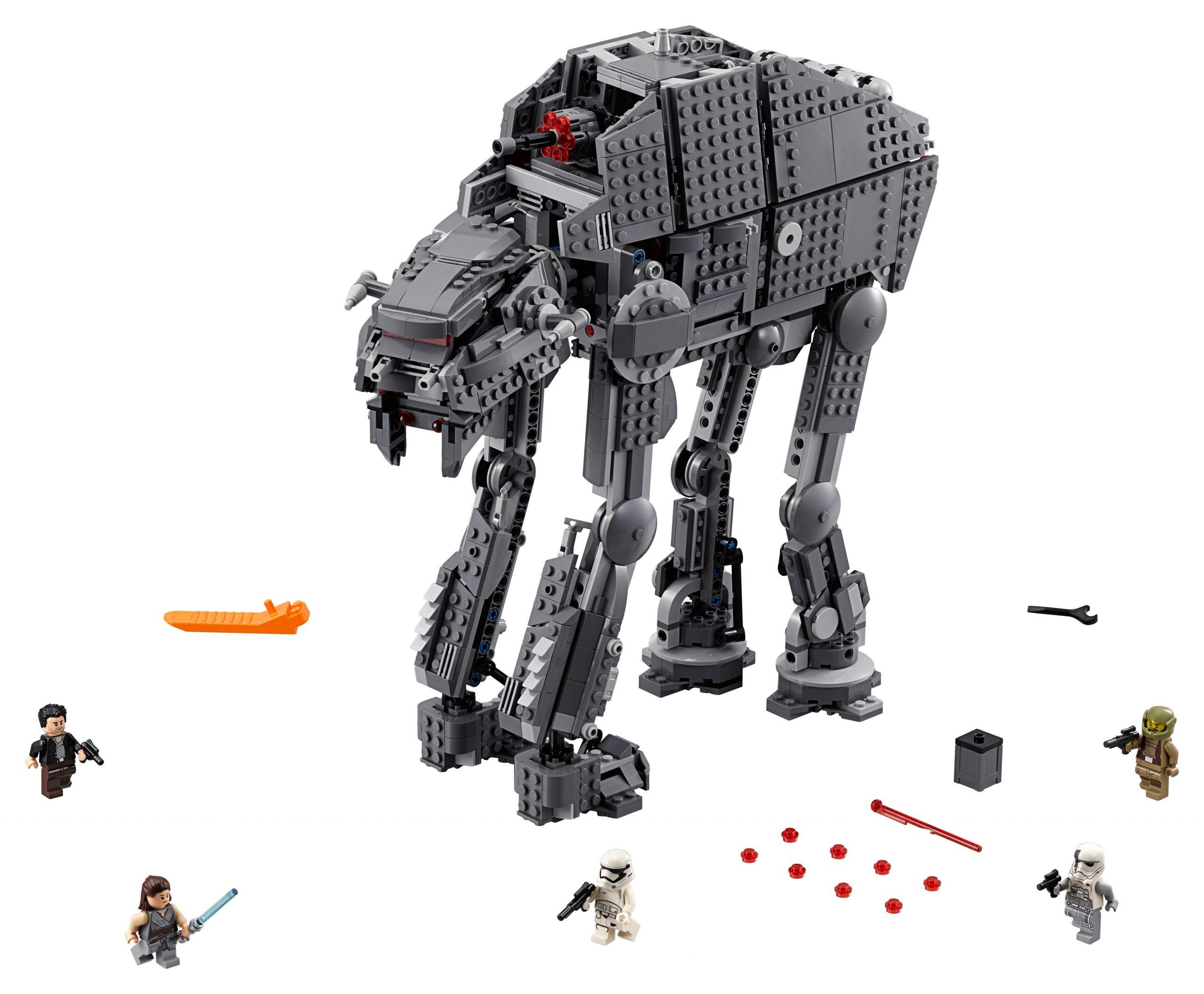 lego first order heavy assault walker 75189 scaled