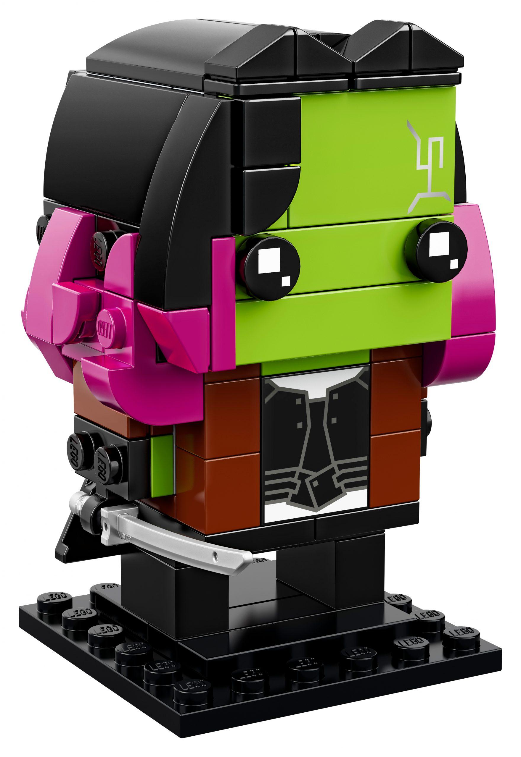 lego gamora 41607 scaled