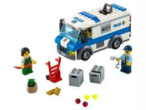 lego geldtransport 60142