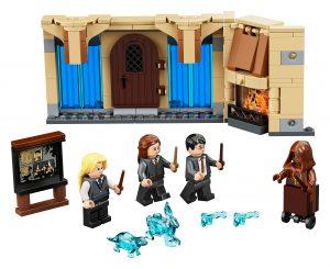 lego hogwarts kamer van hoge nood 75966