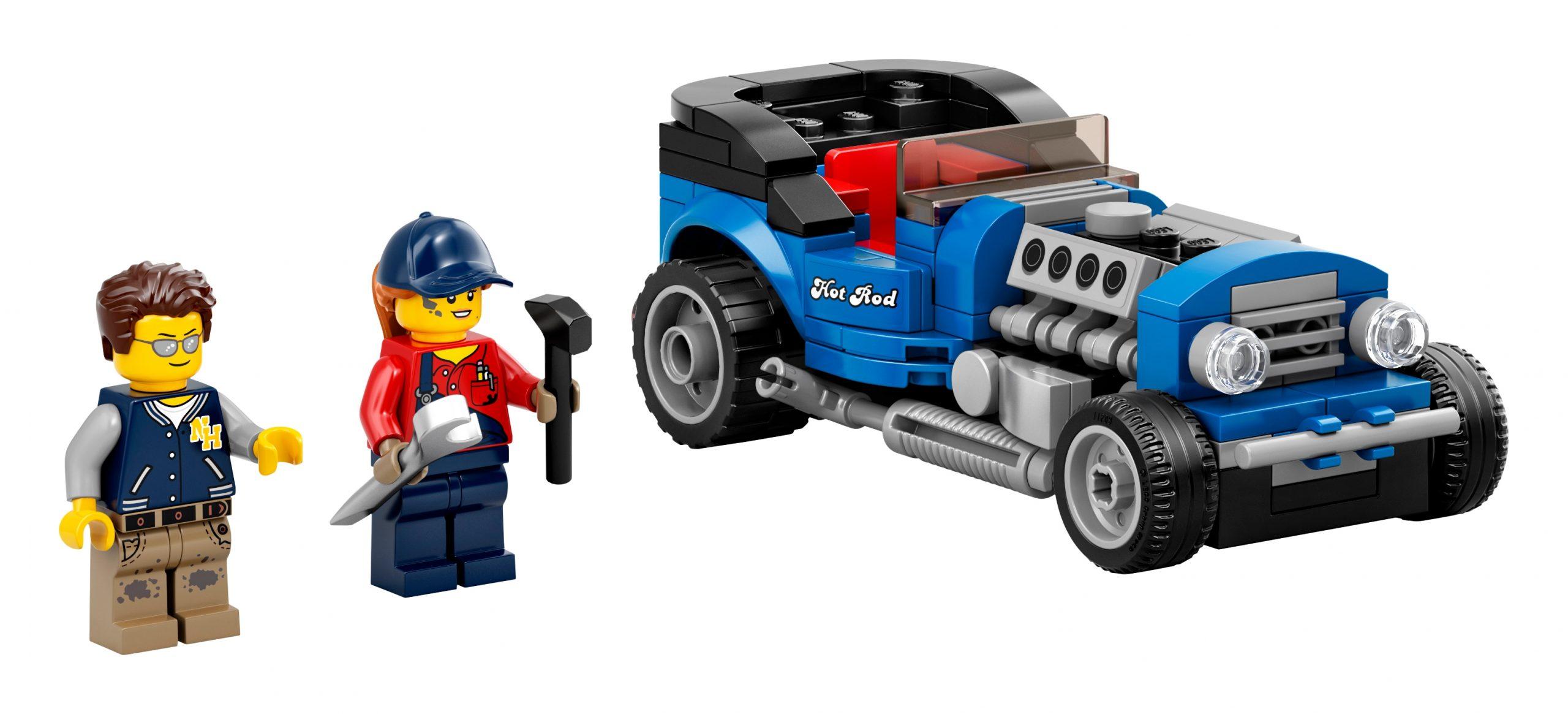 lego hot rod 40409 scaled