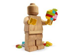 lego houten minifiguur 853967