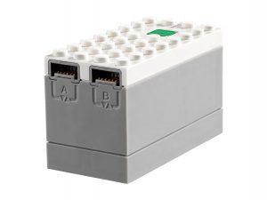 lego hub 88009