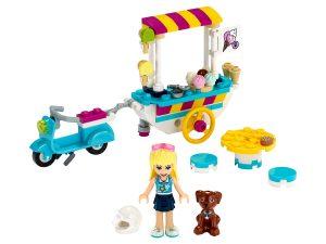 lego ijskar 41389