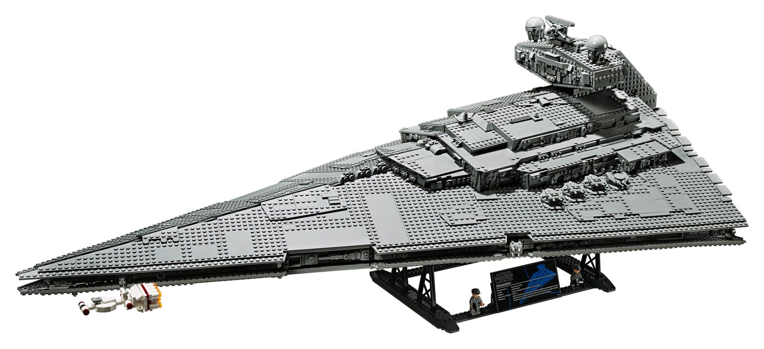 lego imperial star destroyer 75252 scaled