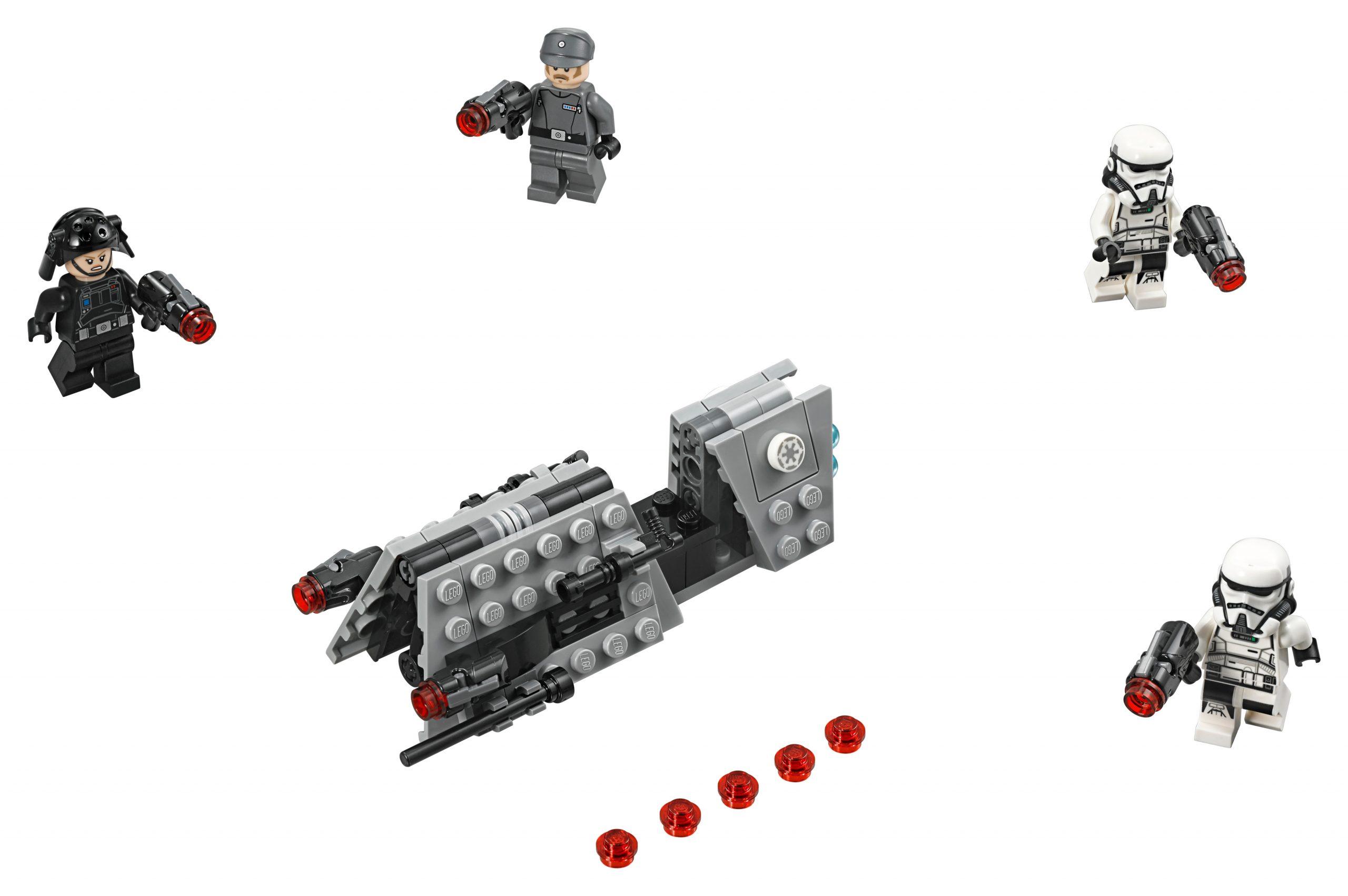 lego keizerlijke patrouille battle pack 75207 scaled