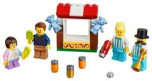 lego kermis mf accessoireset 40373