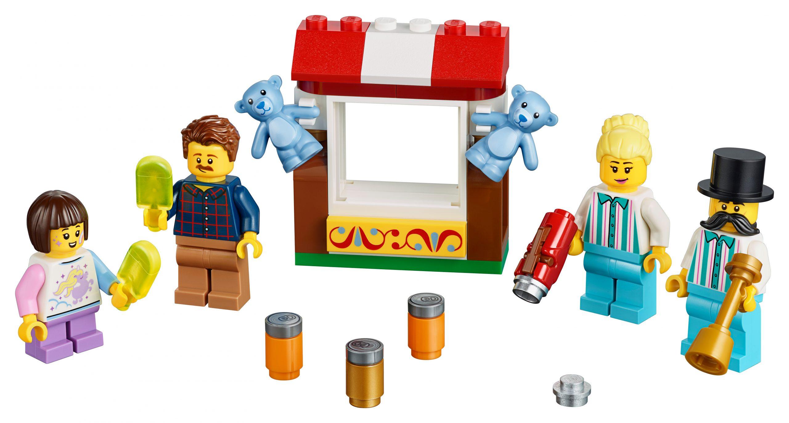 lego kermis mf accessoireset 40373 scaled