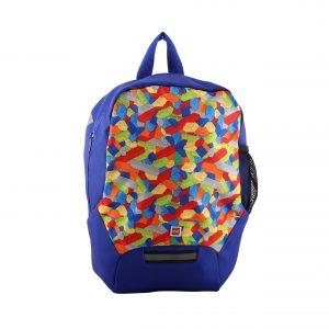 lego kleuterschoolrugzak 5005927