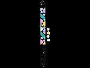 lego kosmisch wonder armband 41903