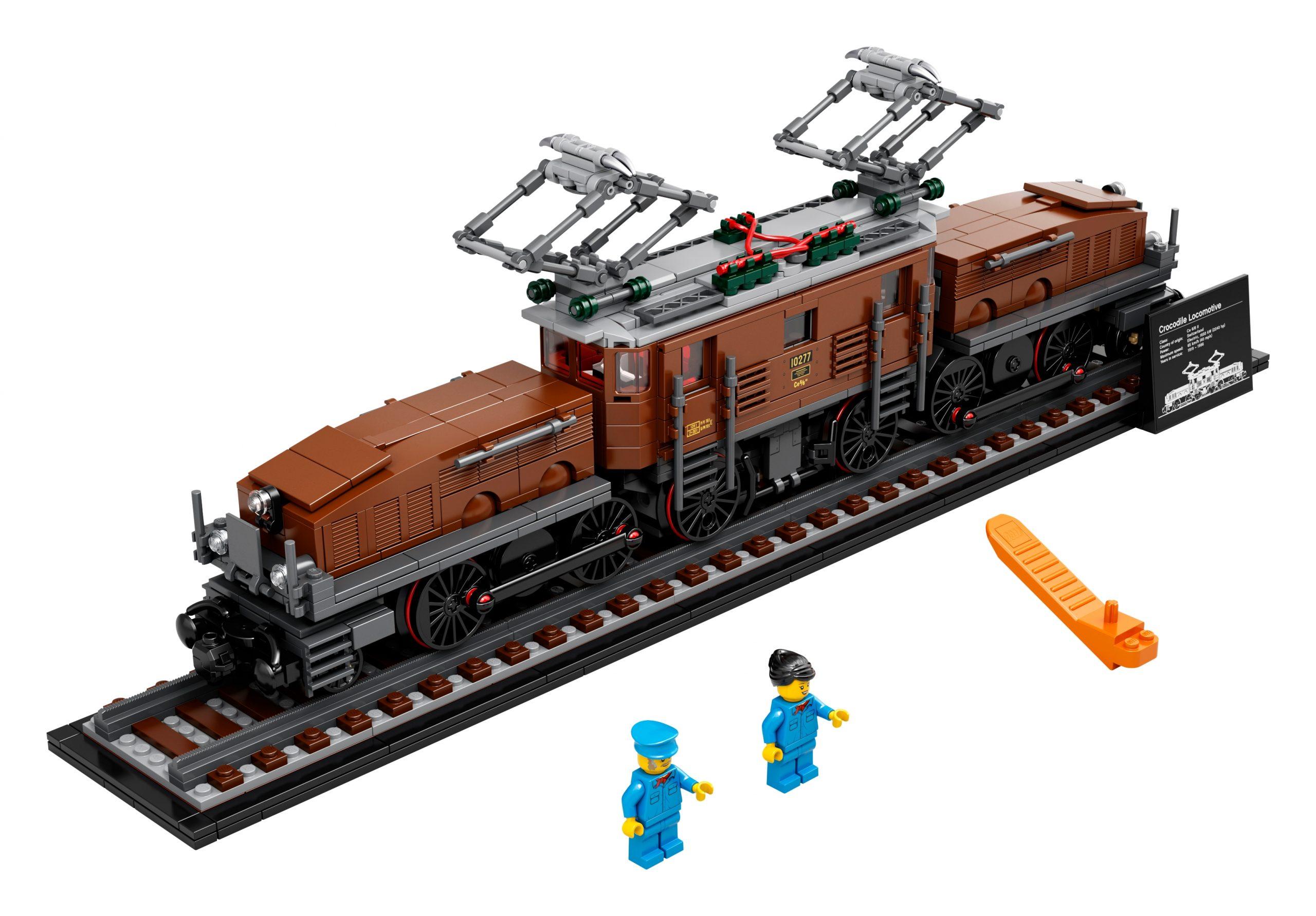 lego krokodil locomotief 10277 scaled
