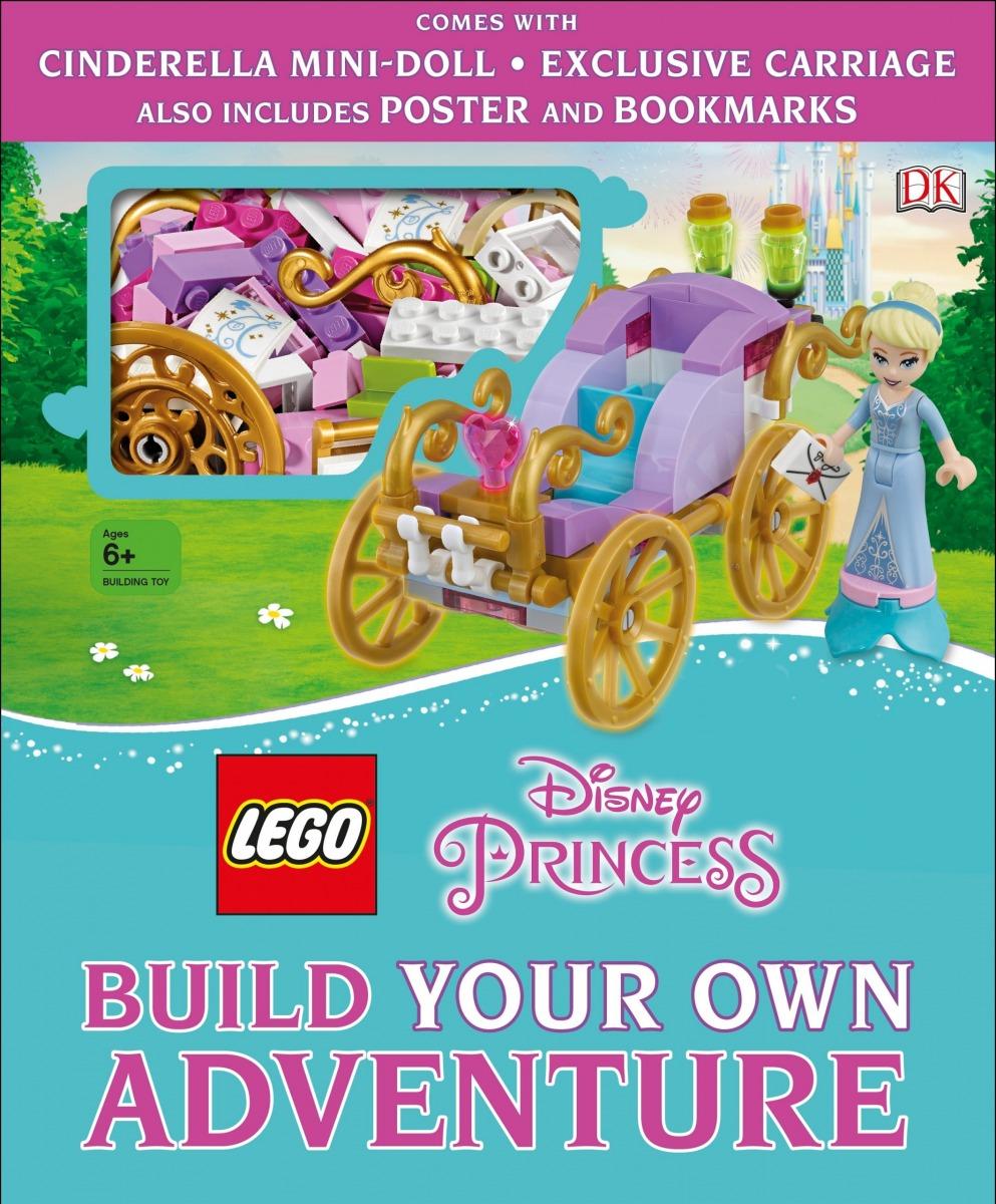 lego l disney princess build your own adventure 5005655 scaled