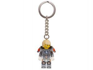lego lance sleutelhanger 853524