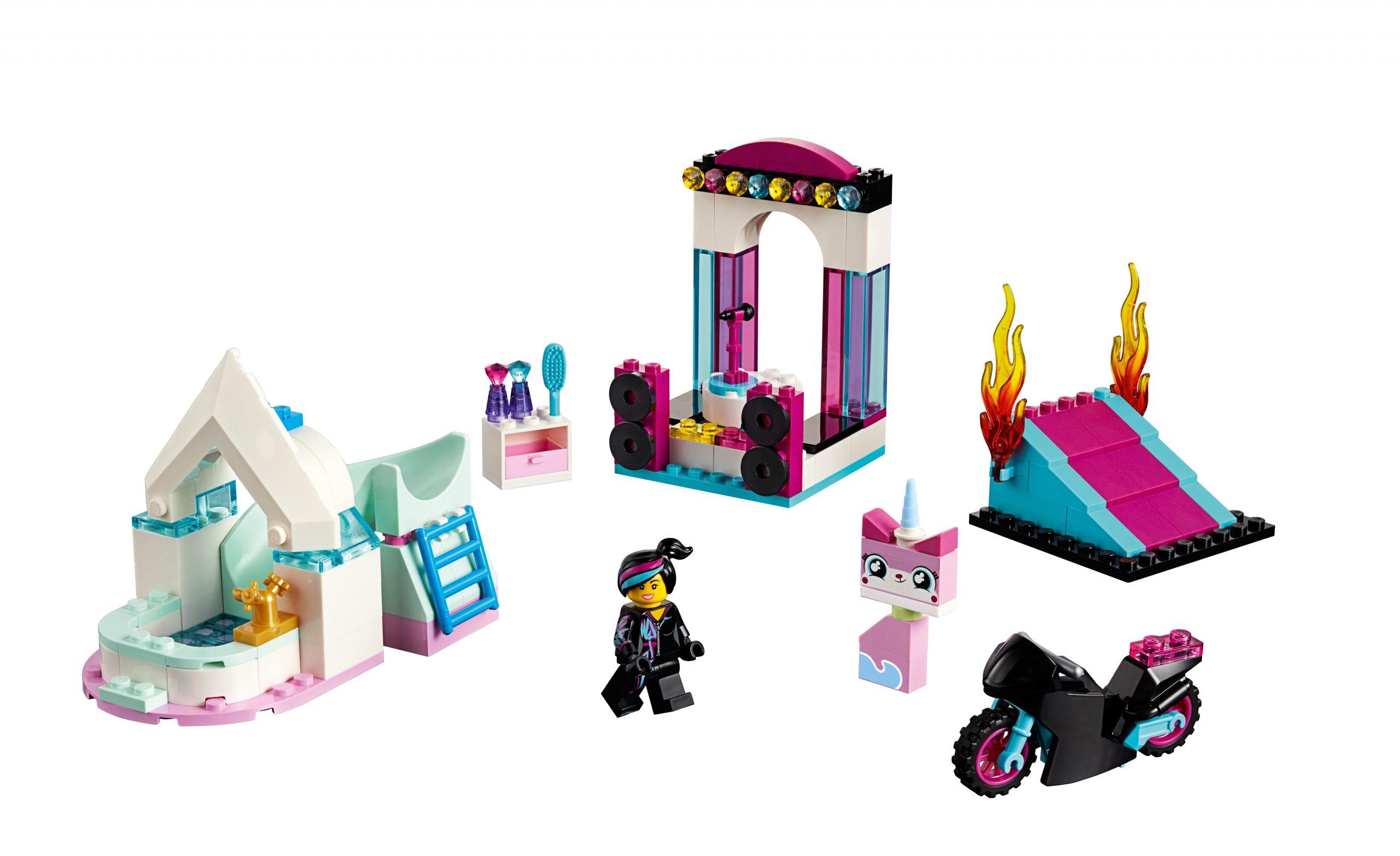 lego lucys bouwdoos 70833 scaled