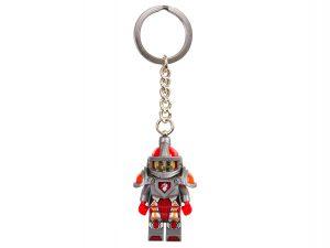 lego macy sleutelhanger 853522