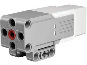 lego medium ev3 servomotor 45503