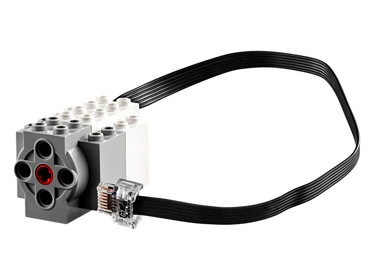 lego medium lineaire motor 88008
