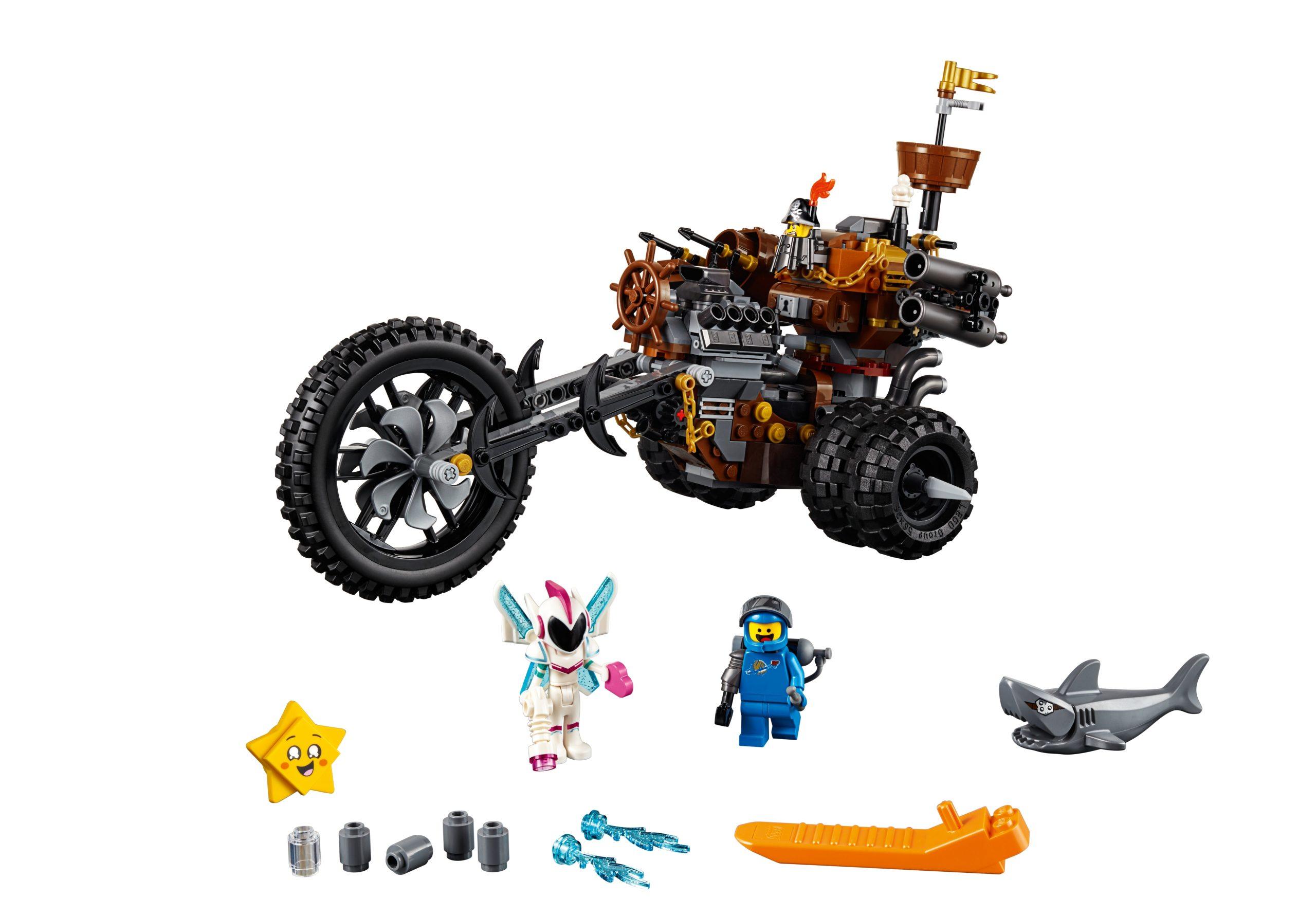 lego metaalbaards heavy metal trike 70834 scaled