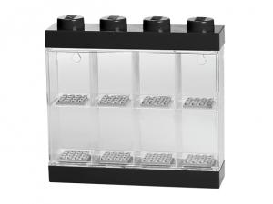 lego minifiguur displaydoos 5006152