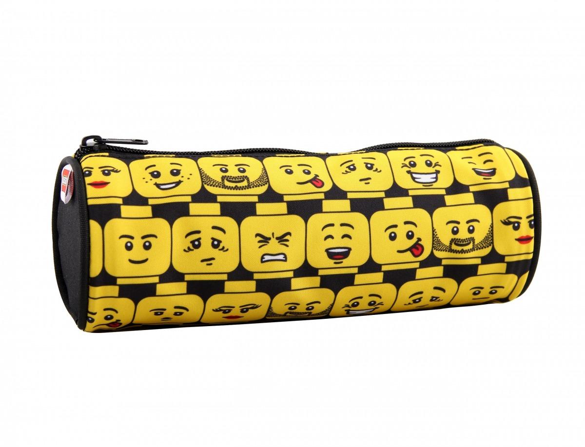 lego minifiguur etui 5005923