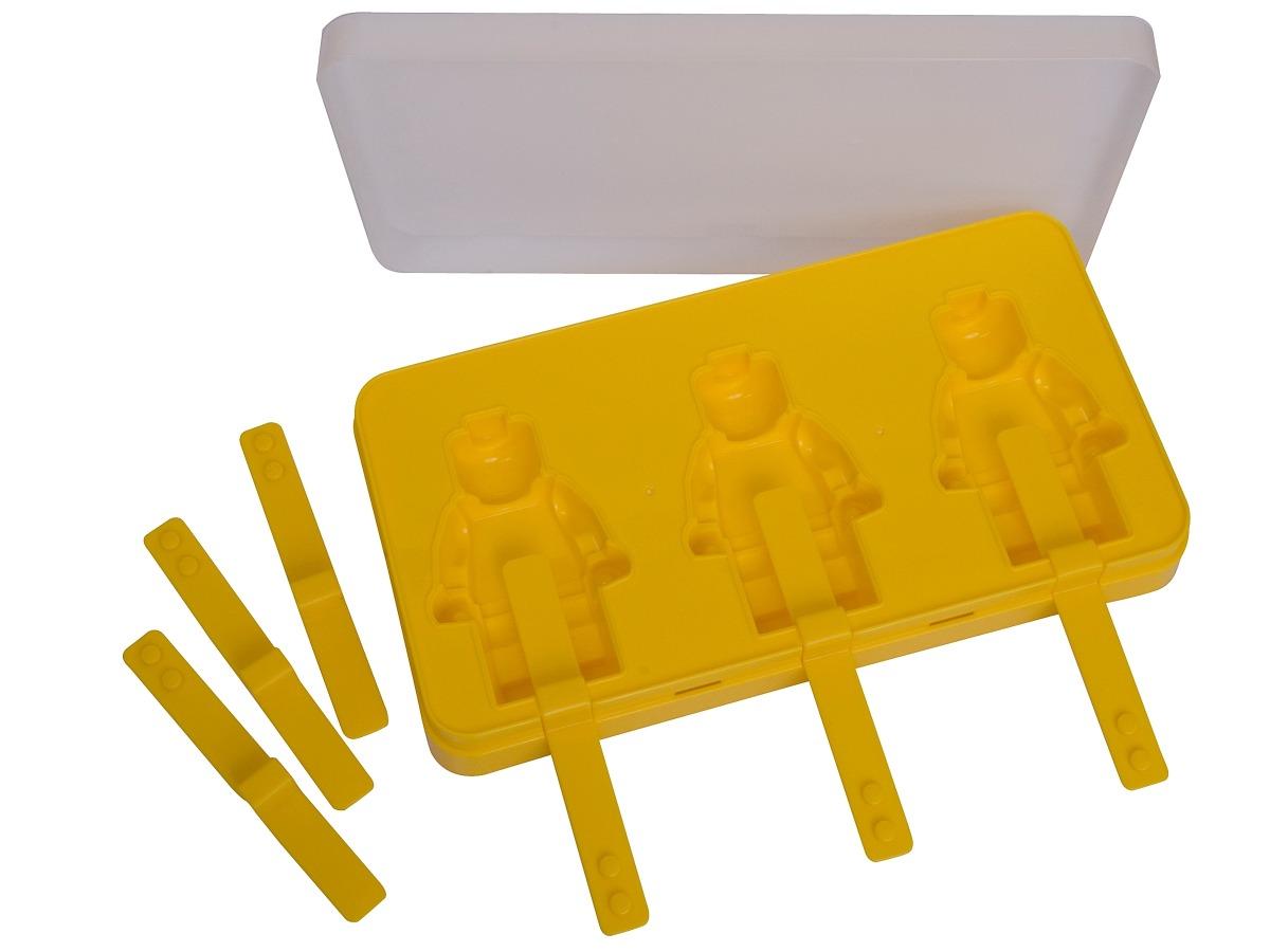 lego minifiguur ijslollyvorm 852341