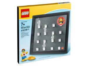 lego minifiguurverzamellijst 5005359