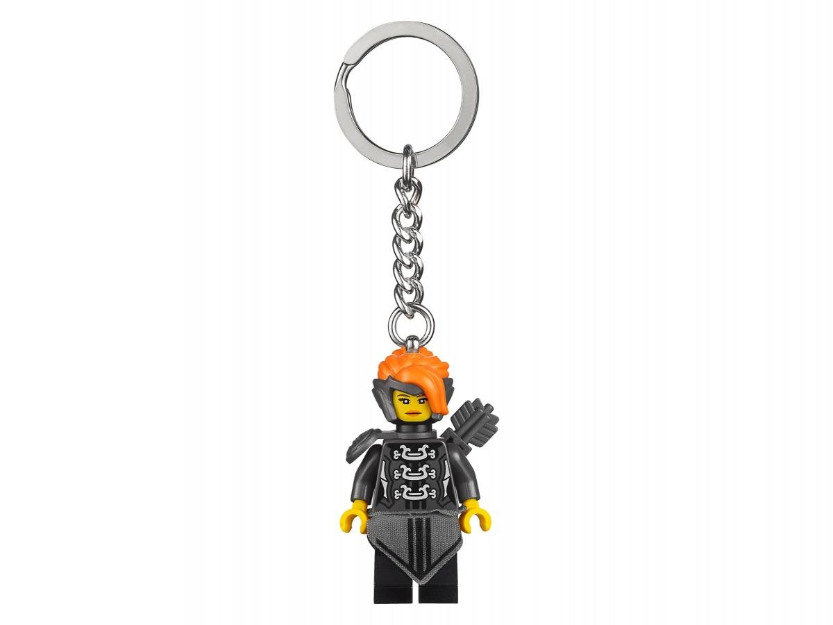 lego misako sleutelhanger 853756